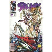 -herois_abril_etc-spawn-009