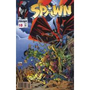 -herois_abril_etc-spawn-010