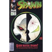 -herois_abril_etc-spawn-011