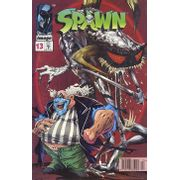 -herois_abril_etc-spawn-013