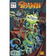-herois_abril_etc-spawn-014