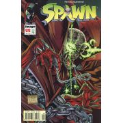 -herois_abril_etc-spawn-022