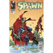 -herois_abril_etc-spawn-025