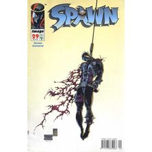 -herois_abril_etc-spawn-029