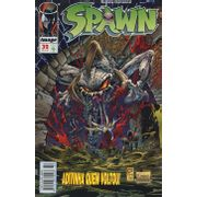 -herois_abril_etc-spawn-032