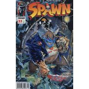 -herois_abril_etc-spawn-033