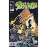 -herois_abril_etc-spawn-034