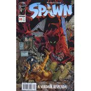 -herois_abril_etc-spawn-035