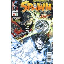 -herois_abril_etc-spawn-019