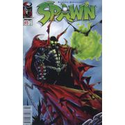 -herois_abril_etc-spawn-045