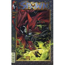 -herois_abril_etc-spawn-050
