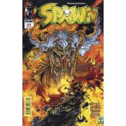 -herois_abril_etc-spawn-053
