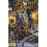 -herois_abril_etc-spawn-055