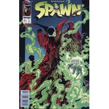 -herois_abril_etc-spawn-041