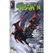 -herois_abril_etc-spawn-042
