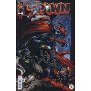 -herois_abril_etc-spawn-071