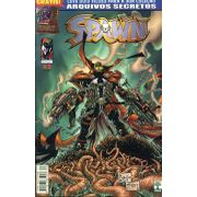 -herois_abril_etc-spawn-063