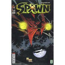-herois_abril_etc-spawn-102