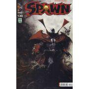 -herois_abril_etc-spawn-132