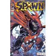 -herois_abril_etc-spawn-142