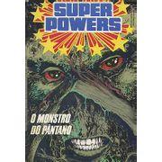 -herois_abril_etc-super-powers-06