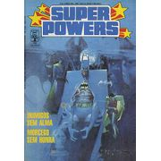 -herois_abril_etc-super-powers-10