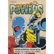-herois_abril_etc-super-powers-13