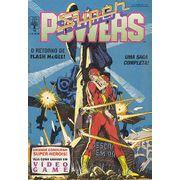 -herois_abril_etc-super-powers-18