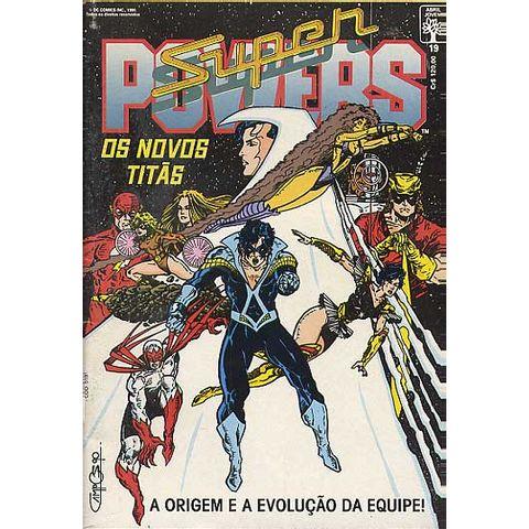 -herois_abril_etc-super-powers-19