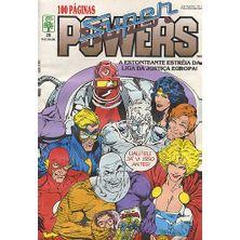 -herois_abril_etc-super-powers-20