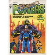 -herois_abril_etc-super-powers-21