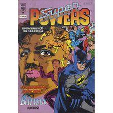 -herois_abril_etc-super-powers-25