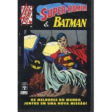 -herois_abril_etc-super-powers-26