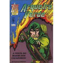 -herois_abril_etc-super-powers-27