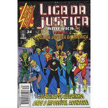 -herois_abril_etc-super-powers-34