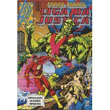 -herois_abril_etc-super-powers-35