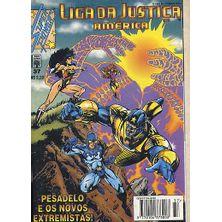 -herois_abril_etc-super-powers-37