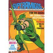 -herois_abril_etc-superamigos-09