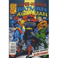 -herois_abril_etc-super-powers-30