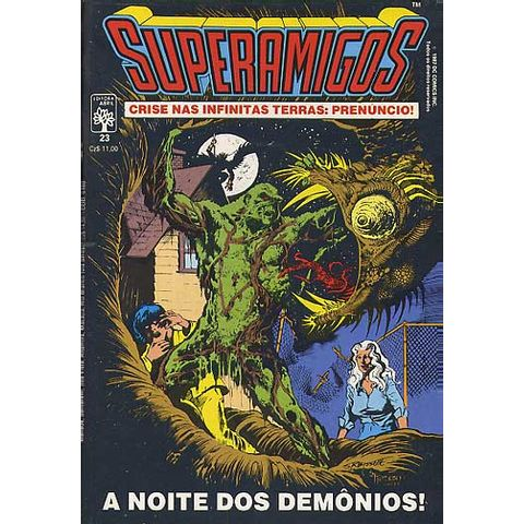 -herois_abril_etc-superamigos-23