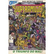 -herois_abril_etc-superamigos-26