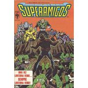 -herois_abril_etc-superamigos-28