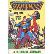 -herois_abril_etc-superamigos-31