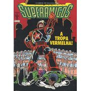 -herois_abril_etc-superamigos-42