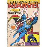 -herois_abril_etc-superaventuras-marvel-002