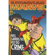 -herois_abril_etc-superaventuras-marvel-009