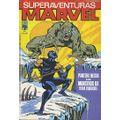 -herois_abril_etc-superaventuras-marvel-012