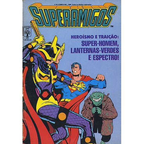 -herois_abril_etc-superamigos-36