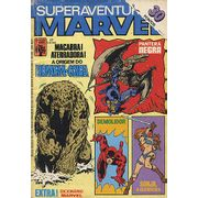 -herois_abril_etc-superaventuras-marvel-017