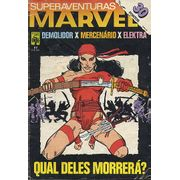 -herois_abril_etc-superaventuras-marvel-022